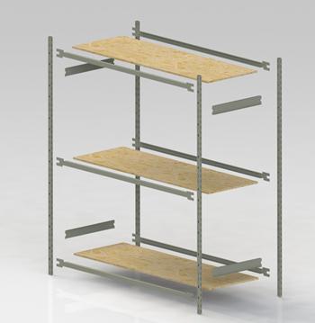 dw clark. Black Bedroom Furniture Sets. Home Design Ideas